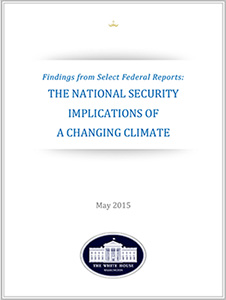 National_Security_Implications_of_Changing_Climate